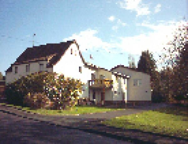 Hopezi.de: Ferienwohnungen im Westerwald,57629,Luckenbach