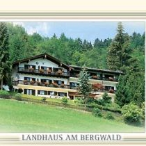 Hopezi.de: Landhaus am Bergwald,83707,Bad Wiessee am Tegernsee