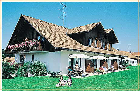 Hopezi.de: Cafe-Pension Sternberg,88167,Grünenbach