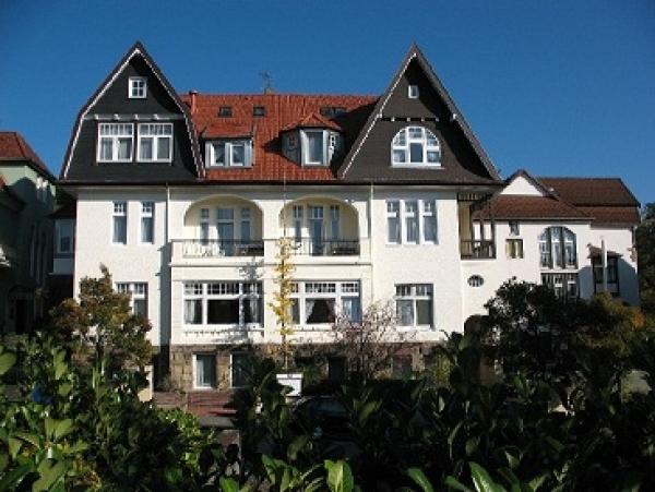 Hopezi.de: Kurvilla Fürstin Pauline,32105,Bad Salzuflen