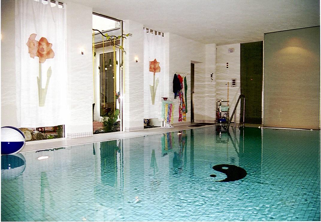 Hopezi.de: Ferienwohnungen Wozengi,97421,Schweinfurt