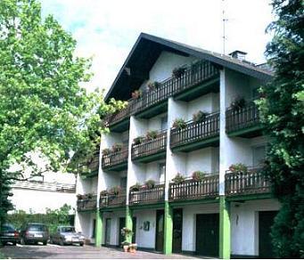 Hopezi.de: Hotel Münster,56281,Emmelshausen