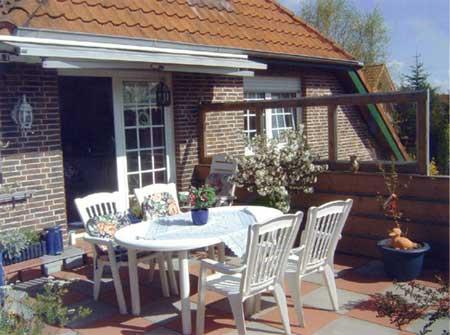 Hopezi.de: Ferienwohnung Marga,26871,Papenburg