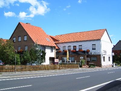 Hopezi.de: Zum Sachsenroß,37176,Nörten-Hardenberg