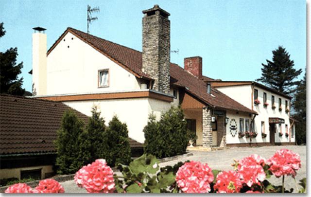 Hopezi.de: Hotel  Europa,54668,Holsthum