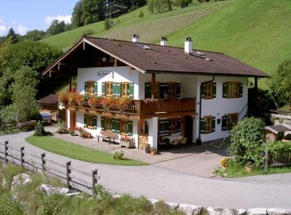 Hopezi.de: FeWo Haus Fendtleitbichl,83471,Berchtesgaden
