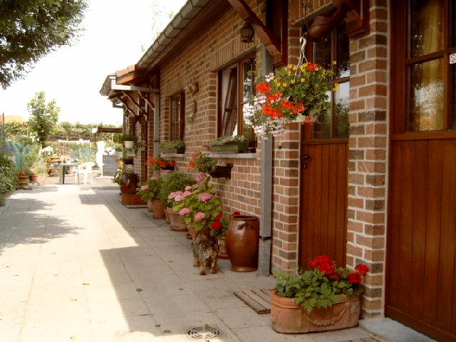 Hopezi.de: Elckerlyck inn hotel,8510,Kortrijk - Rollegem