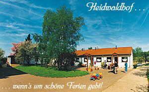 Hopezi.de: Heidwaldhof,66663,Merzig