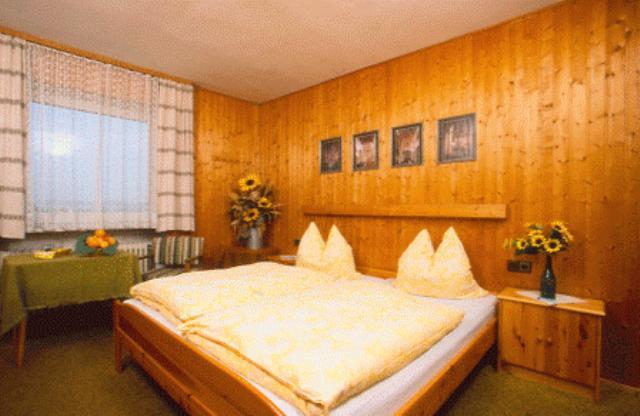 Hopezi.de: Hotel Sonnenhof,93413,Cham