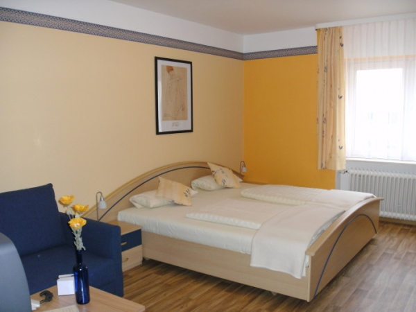 Hopezi.de: Hotel Zum Stern,54338,Schweich
