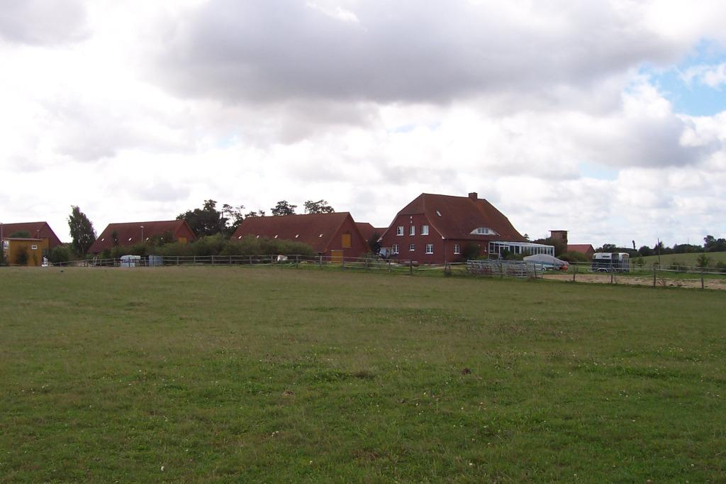 Hopezi.de: Pferdehof Ruhnau,17291,Oberuckersee