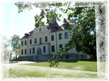 Hopezi.de: Urlaub am Schloss,23992,Krassow