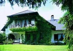 Hopezi.de: Hotel Ourtaler Hof,54675,Roth