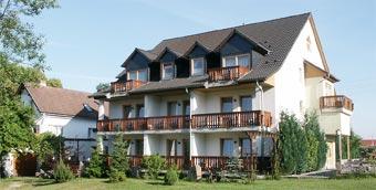 Hopezi.de: Gasthaus und Pension - Zur Eisenbahn,98673,Schwarzbach