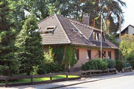 Hopezi.de: FREIZEITSPEZIALIST,31515,Wunstorf - Steinhude