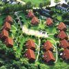 Hopezi.de: Natur-Ferienpark Am Holsterturm,33039,Nieheim