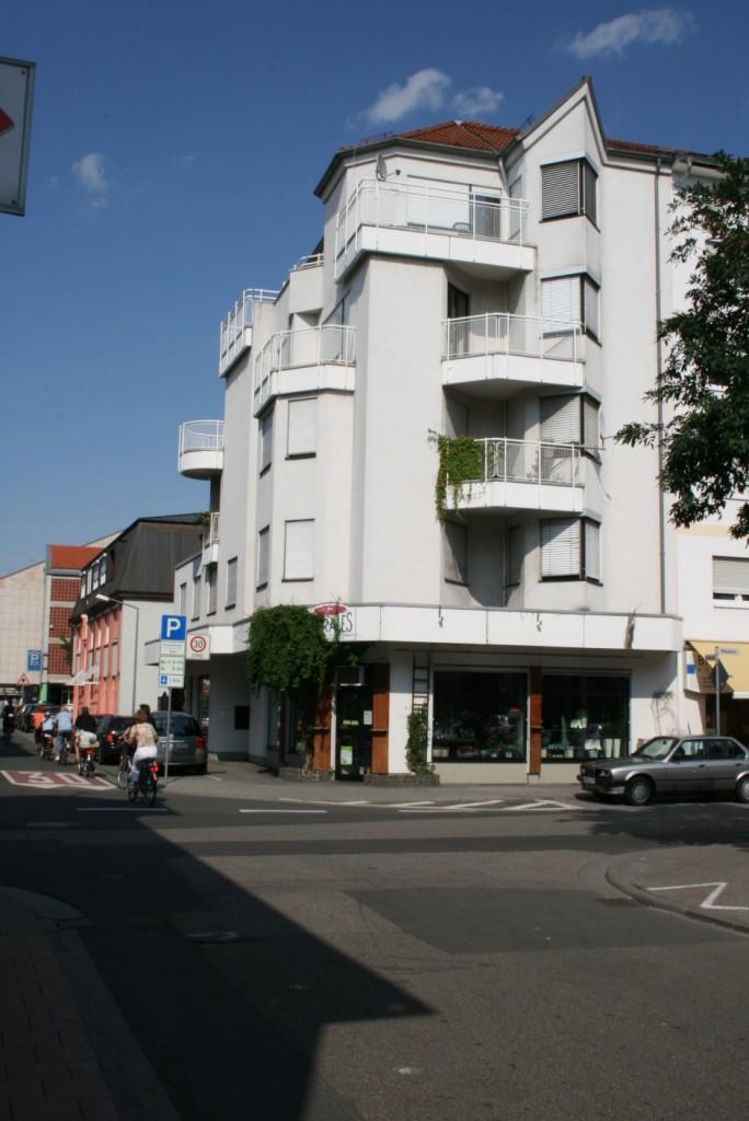 Hopezi.de: Apartment & Ferienwohnungen, Monteurzimmer, Monteurwohnung, Mannheim-Ludwigshafen,68703,Mannheim