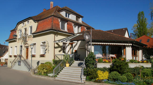 Hopezi.de: Gasthaus Schiff,78345,Moos