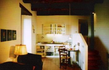 Hopezi.de: Weingut SAN LEONARDO,50022,Greve in Chianti