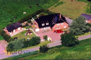 Hopezi.de: Friesland-Wohnungen,25899,Dagebüll