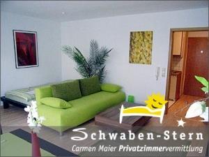 Hopezi.de: Schwaben-Stern Privatzimmervermittlung,73760,Ostfildern