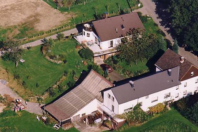 Hopezi.de: Fewo Wettstaedt,53783,Eitorf-Bohlscheid