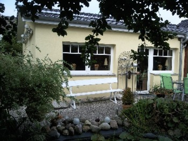 Hopezi.de: Private Ferienwohnung Dahmlos in Kremperheide bei Itzehoe,25569,Kremperheide