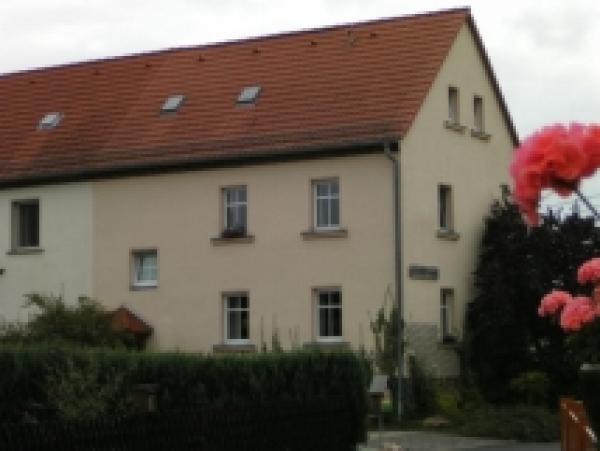Hopezi.de: Alte Käserei Kössern,04668,Grimma- Kössern