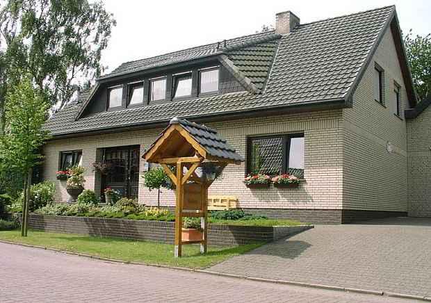 Hopezi.de: Ferienwohnung Gebken,26903,Surwold