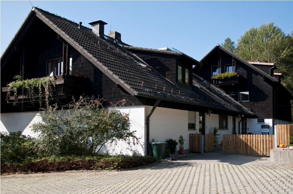 Hopezi.de: Bayerwaldhaus RPA-Urlaub und Bildung,93449,Waldmünchen