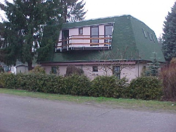 Hopezi.de: Hotel-Pension-scheland,15370,Fredersdorf-Vogelsdorf