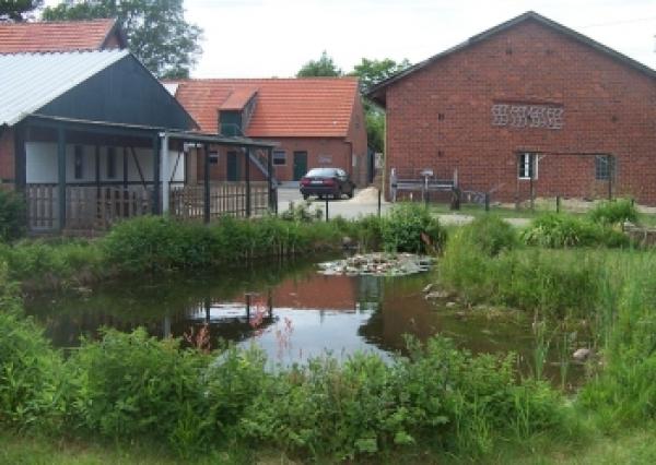 Hopezi.de: Ferienhof Wilbrand,48493,Wettringen
